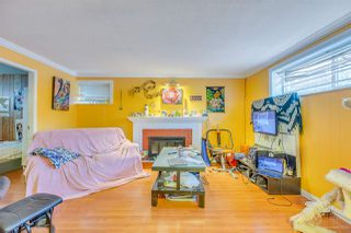 Photo 16: 7162 MCBRIDE Street in Burnaby: Highgate House for sale (Burnaby South)  : MLS®# R2409452