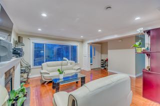 Photo 9: 7162 MCBRIDE Street in Burnaby: Highgate House for sale (Burnaby South)  : MLS®# R2409452