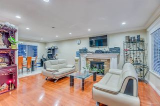 Photo 7: 7162 MCBRIDE Street in Burnaby: Highgate House for sale (Burnaby South)  : MLS®# R2409452