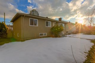Photo 19: 7162 MCBRIDE Street in Burnaby: Highgate House for sale (Burnaby South)  : MLS®# R2409452