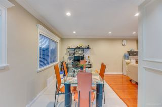 Photo 5: 7162 MCBRIDE Street in Burnaby: Highgate House for sale (Burnaby South)  : MLS®# R2409452