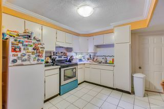 Photo 15: 7162 MCBRIDE Street in Burnaby: Highgate House for sale (Burnaby South)  : MLS®# R2409452