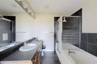 Photo 8:  in Edmonton: Zone 14 Townhouse for sale : MLS®# E4176767