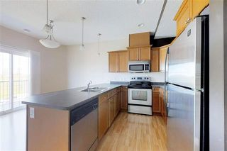 Photo 3:  in Edmonton: Zone 14 Townhouse for sale : MLS®# E4176767