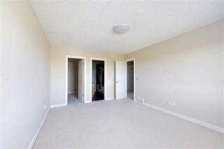 Photo 7:  in Edmonton: Zone 14 Townhouse for sale : MLS®# E4176767