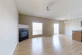 Photo 4:  in Edmonton: Zone 14 Townhouse for sale : MLS®# E4176767