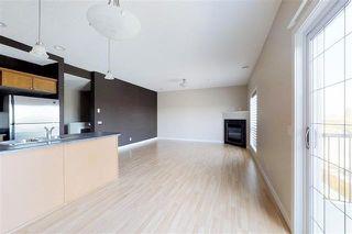 Photo 6:  in Edmonton: Zone 14 Townhouse for sale : MLS®# E4176767