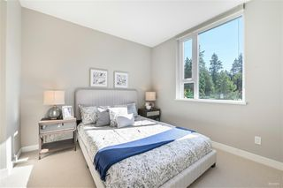 "Photo 6: 313 505 W 30TH Avenue in Vancouver: Cambie Condo for sale in ""Empire at QE Park"" (Vancouver West)  : MLS®# R2412651"