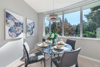 "Photo 5: 313 505 W 30TH Avenue in Vancouver: Cambie Condo for sale in ""Empire at QE Park"" (Vancouver West)  : MLS®# R2412651"