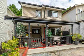 Photo 2: 178 SPRINGFIELD Drive in Langley: Aldergrove Langley House for sale : MLS®# R2414458