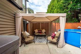 Photo 18: 178 SPRINGFIELD Drive in Langley: Aldergrove Langley House for sale : MLS®# R2414458