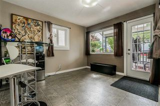 Photo 9: 178 SPRINGFIELD Drive in Langley: Aldergrove Langley House for sale : MLS®# R2414458