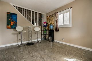 Photo 8: 178 SPRINGFIELD Drive in Langley: Aldergrove Langley House for sale : MLS®# R2414458
