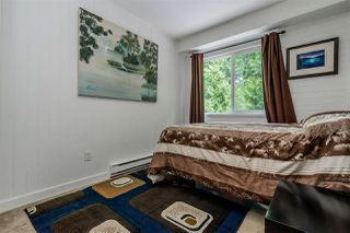 Photo 11: 178 SPRINGFIELD Drive in Langley: Aldergrove Langley House for sale : MLS®# R2414458