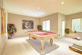 Photo 26: 64 FAIRWAYS Place NW: Airdrie Detached for sale : MLS®# C4274790
