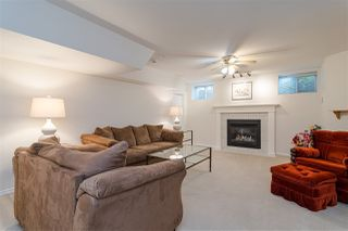 """Photo 15: 23604 64 Avenue in Langley: Salmon River House for sale in """"Williams park area"""" : MLS®# R2425889"""
