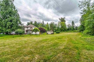 """Photo 19: 23604 64 Avenue in Langley: Salmon River House for sale in """"Williams park area"""" : MLS®# R2425889"""