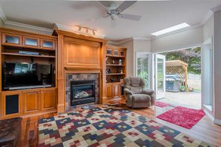 """Photo 9: 23604 64 Avenue in Langley: Salmon River House for sale in """"Williams park area"""" : MLS®# R2425889"""