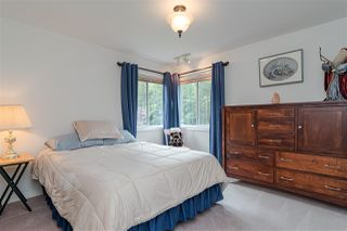 """Photo 13: 23604 64 Avenue in Langley: Salmon River House for sale in """"Williams park area"""" : MLS®# R2425889"""