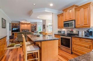 """Photo 8: 23604 64 Avenue in Langley: Salmon River House for sale in """"Williams park area"""" : MLS®# R2425889"""