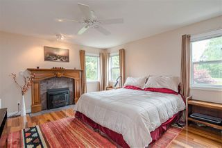 """Photo 11: 23604 64 Avenue in Langley: Salmon River House for sale in """"Williams park area"""" : MLS®# R2425889"""
