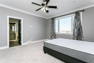 Photo 14: 48 VERONA Crescent: Spruce Grove House for sale : MLS®# E4183253