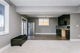 Photo 9: 48 VERONA Crescent: Spruce Grove House for sale : MLS®# E4183253