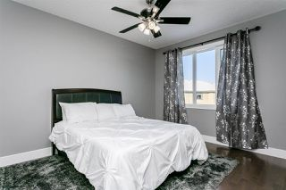 Photo 11: 48 VERONA Crescent: Spruce Grove House for sale : MLS®# E4183253