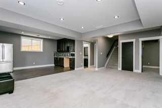 Photo 10: 48 VERONA Crescent: Spruce Grove House for sale : MLS®# E4183253