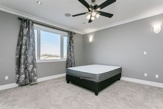 Photo 18: 48 VERONA Crescent: Spruce Grove House for sale : MLS®# E4183253