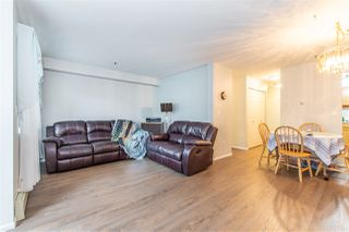 Photo 9: 212 9186 EDWARD STREET in Chilliwack: Chilliwack W Young-Well Condo for sale : MLS®# R2426655