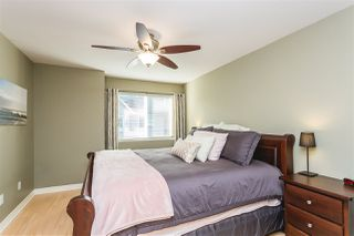Photo 10: 41 8881 WALTERS STREET in Chilliwack: Chilliwack E Young-Yale Townhouse for sale : MLS®# R2418482