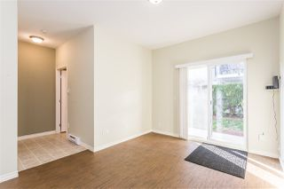 Photo 16: 41 8881 WALTERS STREET in Chilliwack: Chilliwack E Young-Yale Townhouse for sale : MLS®# R2418482