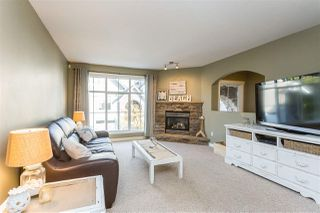 Photo 8: 41 8881 WALTERS STREET in Chilliwack: Chilliwack E Young-Yale Townhouse for sale : MLS®# R2418482