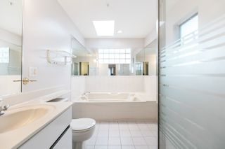 Photo 17: 6535 BROOKS STREET in Vancouver: Killarney VE House for sale (Vancouver East)  : MLS®# R2425986