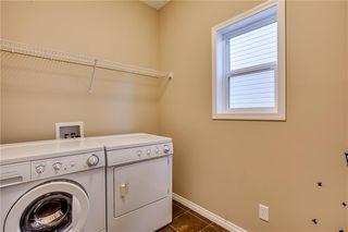 Photo 18: 109 Cimarron Grove Close: Okotoks Detached for sale : MLS®# C4282821