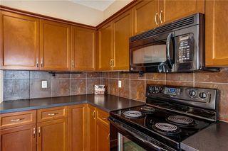 Photo 10: 109 Cimarron Grove Close: Okotoks Detached for sale : MLS®# C4282821