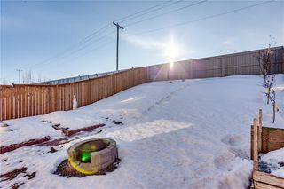 Photo 3: 109 Cimarron Grove Close: Okotoks Detached for sale : MLS®# C4282821