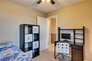 Photo 30: 109 Cimarron Grove Close: Okotoks Detached for sale : MLS®# C4282821