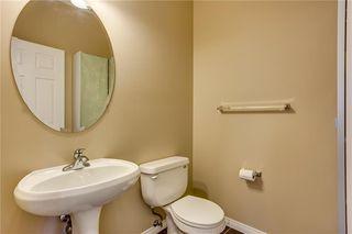 Photo 17: 109 Cimarron Grove Close: Okotoks Detached for sale : MLS®# C4282821