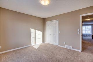 Photo 24: 109 Cimarron Grove Close: Okotoks Detached for sale : MLS®# C4282821