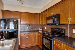Photo 8: 109 Cimarron Grove Close: Okotoks Detached for sale : MLS®# C4282821