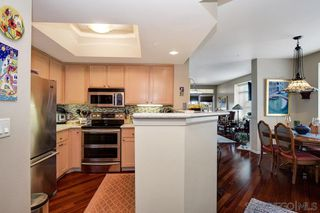 Photo 2: DOWNTOWN Condo for sale : 2 bedrooms : 2400 5th Ave #210 in San Diego