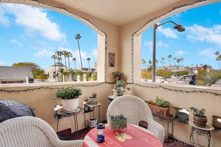 Photo 7: DOWNTOWN Condo for sale : 2 bedrooms : 2400 5th Ave #210 in San Diego