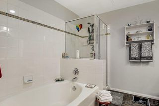 Photo 14: DOWNTOWN Condo for sale : 2 bedrooms : 2400 5th Ave #210 in San Diego