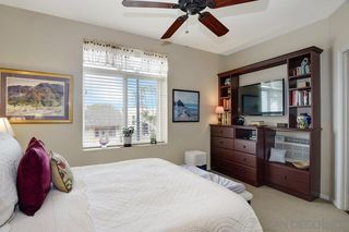Photo 12: DOWNTOWN Condo for sale : 2 bedrooms : 2400 5th Ave #210 in San Diego