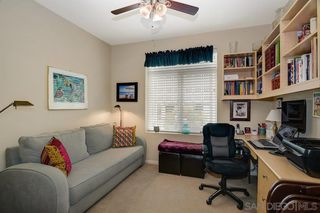 Photo 15: DOWNTOWN Condo for sale : 2 bedrooms : 2400 5th Ave #210 in San Diego