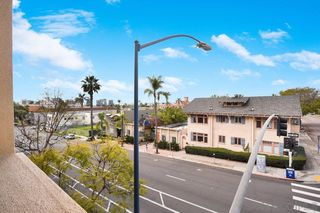 Photo 8: DOWNTOWN Condo for sale : 2 bedrooms : 2400 5th Ave #210 in San Diego