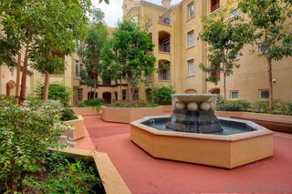 Photo 19: DOWNTOWN Condo for sale : 2 bedrooms : 2400 5th Ave #210 in San Diego