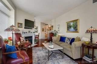 Photo 5: DOWNTOWN Condo for sale : 2 bedrooms : 2400 5th Ave #210 in San Diego